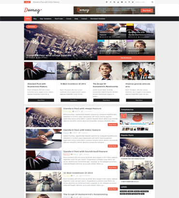 https://templatelib.com/wp-content/uploads/2017/01/domag-blogspot-template.png
