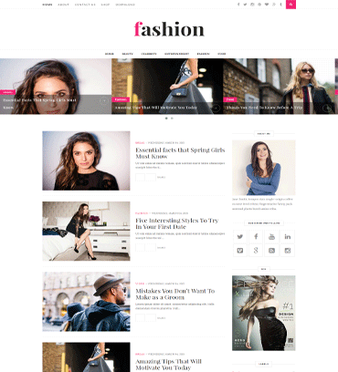 https://templatelib.com/wp-content/uploads/2017/01/fashion-blogspot-template.png