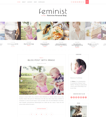 https://templatelib.com/wp-content/uploads/2017/01/feminist-blogspot-template.png