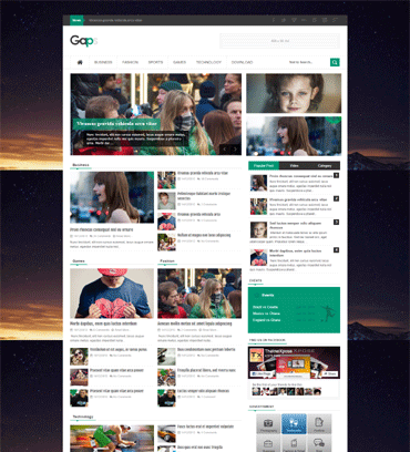 https://templatelib.com/wp-content/uploads/2017/01/gaps-blogspot-template.png