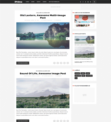 https://templatelib.com/wp-content/uploads/2017/01/iprime-blogspot-template.png