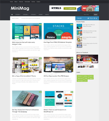 https://templatelib.com/wp-content/uploads/2017/01/minimag-blogspot-template.png