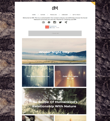 https://templatelib.com/wp-content/uploads/2017/01/om-blogspot-template.png