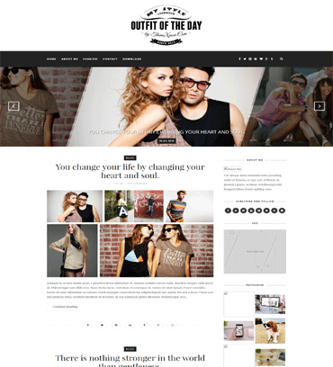 https://templatelib.com/wp-content/uploads/2017/01/outfit-blogspot-template.png