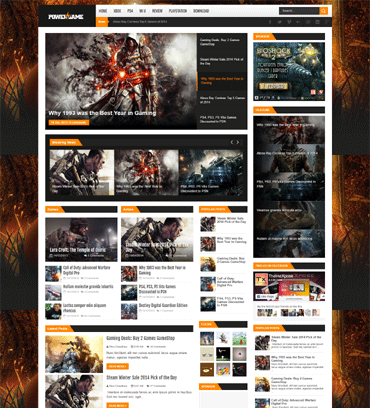https://templatelib.com/wp-content/uploads/2017/01/powergame-blogspot-template.png