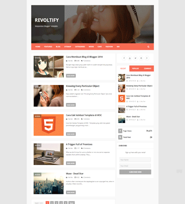 https://templatelib.com/wp-content/uploads/2017/01/revoltify-blogspot-template-1.png
