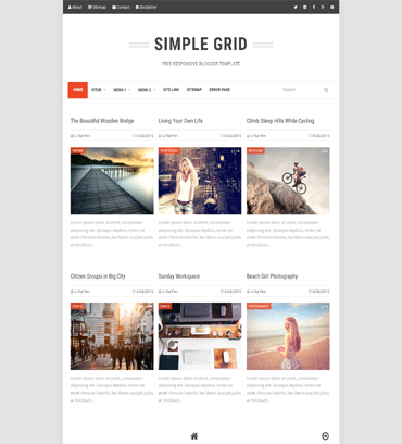 https://templatelib.com/wp-content/uploads/2017/01/simplegrid-blogspot-templat.png