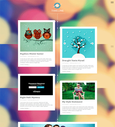 https://templatelib.com/wp-content/uploads/2017/01/timeline-blogspot-template.png