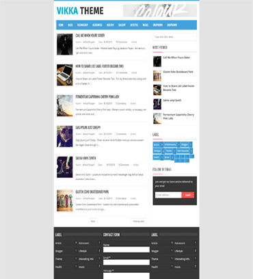 https://templatelib.com/wp-content/uploads/2017/01/vikka-blogspot-template.png