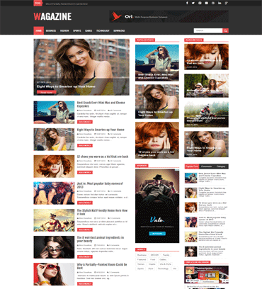 https://templatelib.com/wp-content/uploads/2017/01/wagazine-blogspot-template.png