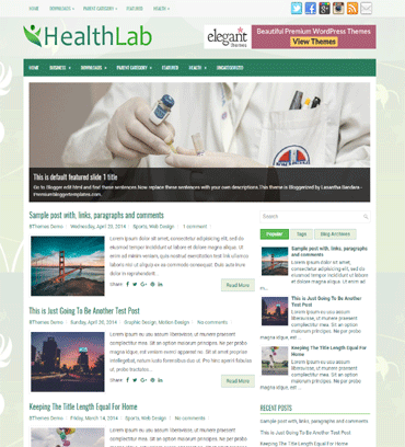 https://templatelib.com/wp-content/uploads/2017/02/healthlab-blogspot-template.png