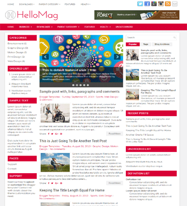 https://templatelib.com/wp-content/uploads/2017/02/hellomag-blogspot-template.png