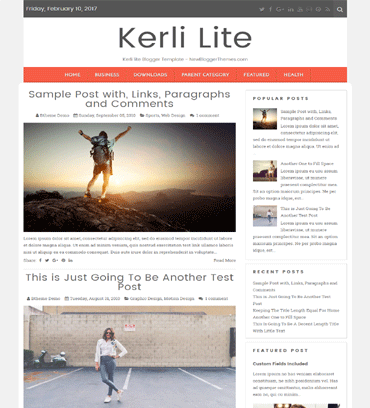 https://templatelib.com/wp-content/uploads/2017/02/kerlilite-blogspot-template.png