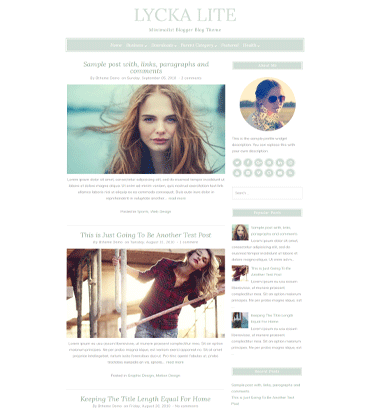 https://templatelib.com/wp-content/uploads/2017/02/lyckalite-blogspot-template.png