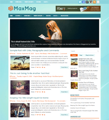 https://templatelib.com/wp-content/uploads/2017/02/mazmag-blogspot-template.png