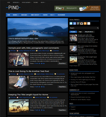 https://templatelib.com/wp-content/uploads/2017/02/pino-blogspot-template.png