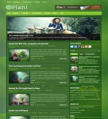 https://templatelib.com/wp-content/uploads/2017/02/plant-blogspot-template.png