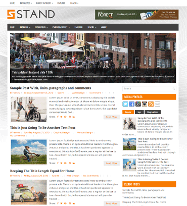 https://templatelib.com/wp-content/uploads/2017/02/stand-blogspot-template.png