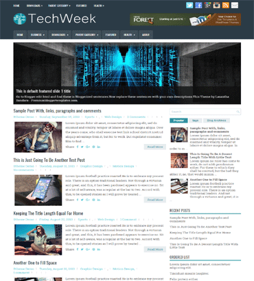 https://templatelib.com/wp-content/uploads/2017/02/techweek-blogspot-template.png