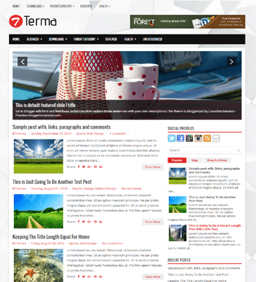 https://templatelib.com/wp-content/uploads/2017/02/terma-blogspot-template.png