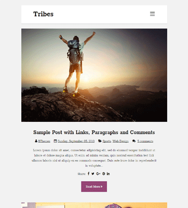 https://templatelib.com/wp-content/uploads/2017/02/tribes-blogspot-template.png