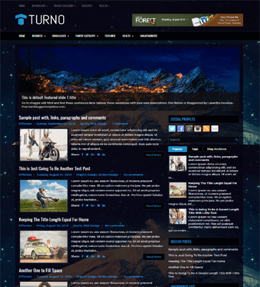 https://templatelib.com/wp-content/uploads/2017/02/turno-blogspot-template.png