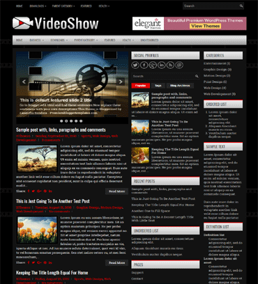 https://templatelib.com/wp-content/uploads/2017/02/videoshow-blogspot-template.png
