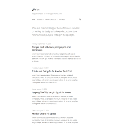 https://templatelib.com/wp-content/uploads/2017/02/write-blogspot-template.png