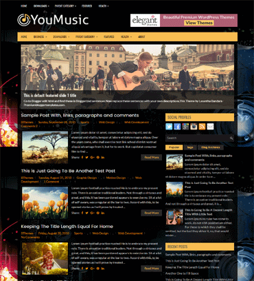 https://templatelib.com/wp-content/uploads/2017/02/youmusic-blogspot-template.png