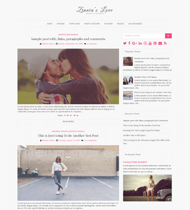 https://templatelib.com/wp-content/uploads/2017/03/Zinnias-blogspot-template.png