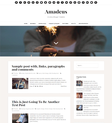https://templatelib.com/wp-content/uploads/2017/03/amadeus-blogspot-template.png