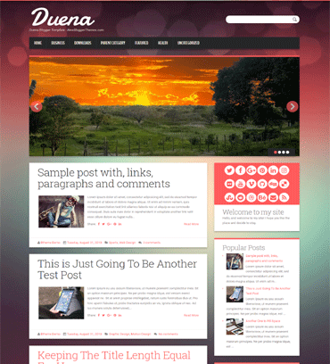 https://templatelib.com/wp-content/uploads/2017/03/duena-blogspot-template.png