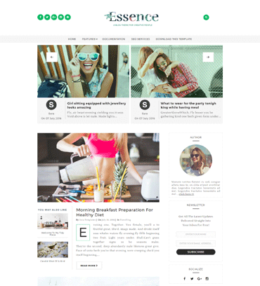 https://templatelib.com/wp-content/uploads/2017/03/essence-blogspot-template.png
