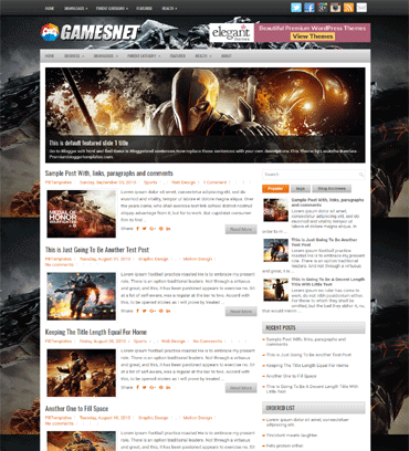 https://templatelib.com/wp-content/uploads/2017/03/gamesnet-blogspot-template.png