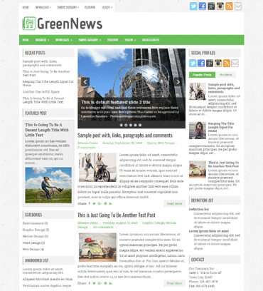 https://templatelib.com/wp-content/uploads/2017/03/greenNews-blogspot-template.png