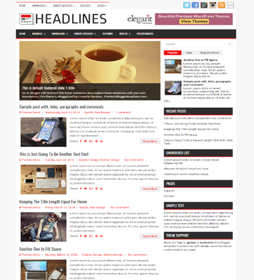 https://templatelib.com/wp-content/uploads/2017/03/headlines-blogspot-template.png