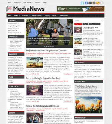 https://templatelib.com/wp-content/uploads/2017/03/medianews-blogspot-template.png