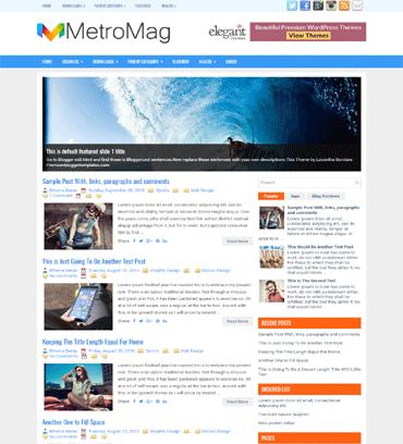 https://templatelib.com/wp-content/uploads/2017/03/metromag-blogspot-template.png
