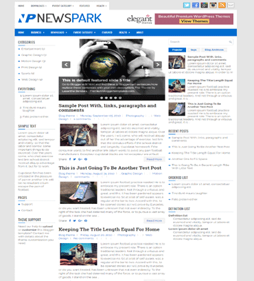 https://templatelib.com/wp-content/uploads/2017/03/newspark-blogspot-template.png
