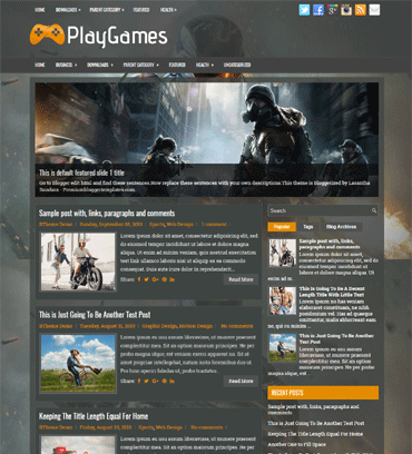 https://templatelib.com/wp-content/uploads/2017/03/playgames-blogspot-template.png