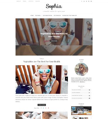 https://templatelib.com/wp-content/uploads/2017/03/sophia-blogspot-template.png