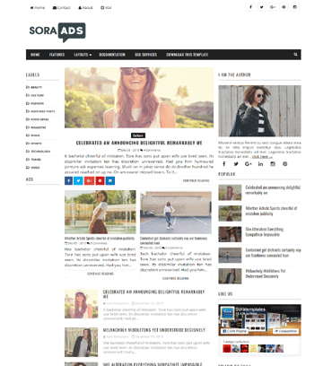 https://templatelib.com/wp-content/uploads/2017/03/soraads-blogspot-template-1.png