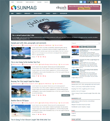 https://templatelib.com/wp-content/uploads/2017/03/sunmag-blogspot-template.png