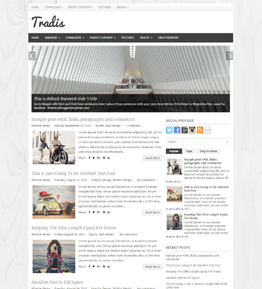 https://templatelib.com/wp-content/uploads/2017/03/tradis-blogspot-template.png