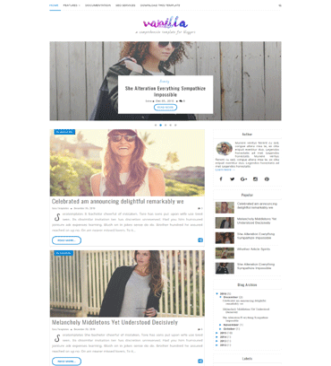 https://templatelib.com/wp-content/uploads/2017/03/vanilla-blogspot-template.png