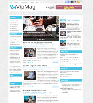 https://templatelib.com/wp-content/uploads/2017/03/vipmag-blogspot-template.png
