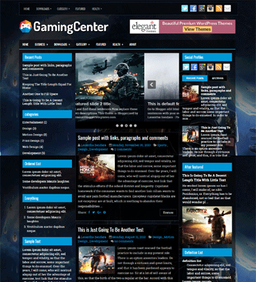 https://templatelib.com/wp-content/uploads/2017/04/gamingcenter-blogspot-templ.png