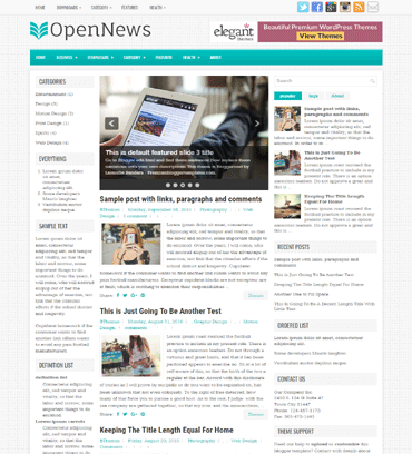 https://templatelib.com/wp-content/uploads/2017/04/openNews-blogspot-template.png