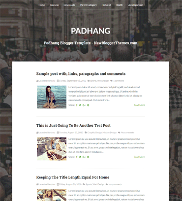 https://templatelib.com/wp-content/uploads/2017/04/padhang-blogspot-template.png