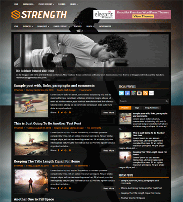 https://templatelib.com/wp-content/uploads/2017/04/strength-blogspot-template.png